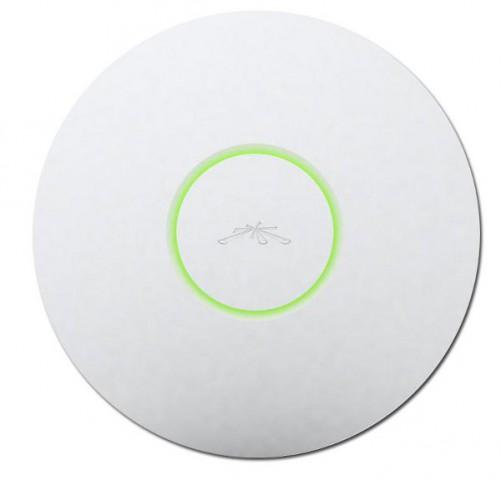 Ubiquiti Unifi AP LR Wireless Access Point 300Mbps 600 Feet