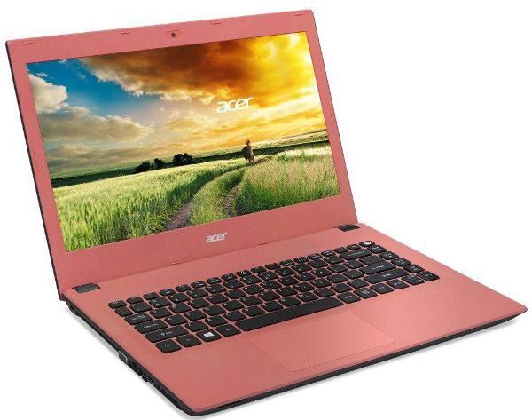 Acer Aspire E5 473 Core I3 Laptop 14 Hd 4gb Ram 1tb Hdd Price