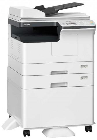 Toshiba e-Studio 2309A Multi-function Digital Copier Machine