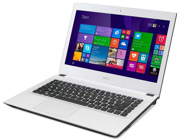 Acer Aspire E5 473 Laptop Core I3 14 4gb Ram 500gb Hdd Price