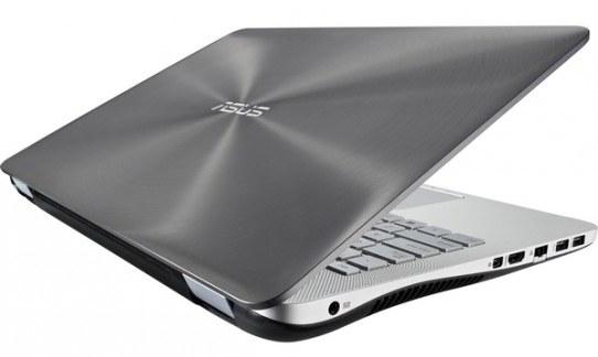 Asus N551vw 6th Gen I5 4gb Graphics 8gb Ram Gaming Laptop