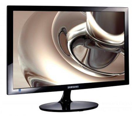 Samsung S19F350 Wide Screen 18.5
