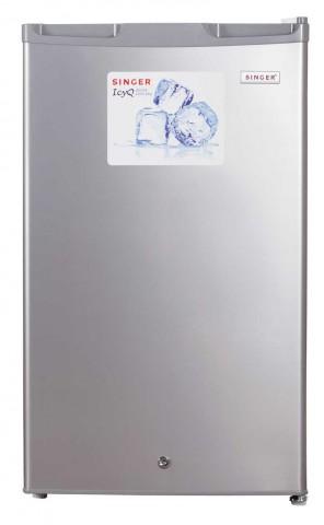 Singer RS-13DR 100 Liter Single Door Mini Refrigerator