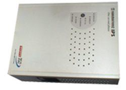 Rahimafrooz IPS Radiant 350VA 2 Hours Backup Soundless
