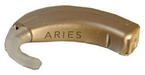 Nuear Aries BTE 4 Channel Digital Programmable Hearing Aid