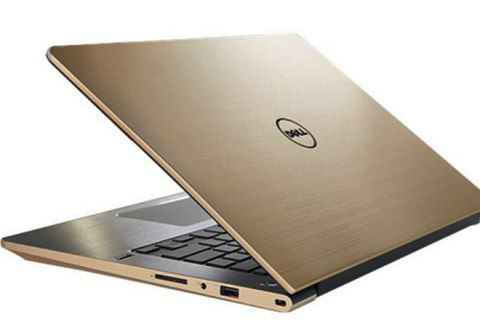 Dell Vostro N5459 I5 6th Gen 2gb Graphics Gaming Laptop