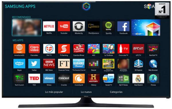 Samsung J5200 48 Inch Series 5 Full Hd Led Wi Fi Smart Tv Price In Bangladesh Bdstall