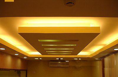 Drop Ceiling Gorjon Wood Plain Partex Board Bddc 01 Price