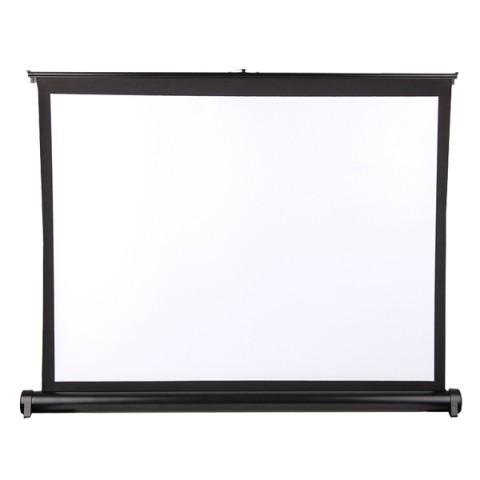 Portable 50 Inch Projector Screen Price Bangladesh Bdstall