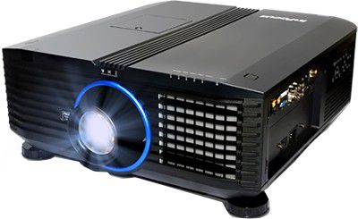 Projector Repairing  and Servicing Center