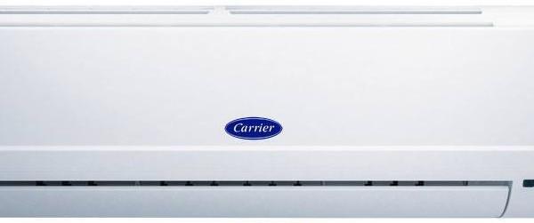 Carrier 42JG024 1.5 Ton 18000 BTU Auto Clean Split AC