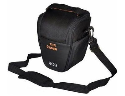 Canon Camera Bag SX410