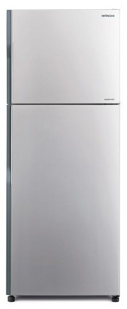 Hitachi R-H310P4M Eco Thermo Sensor 289L Line Refrigerator
