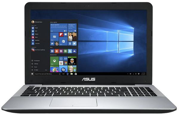 Asus X541uv Core I3 2gb Graphics 4gb Ram 1tb Laptop Price