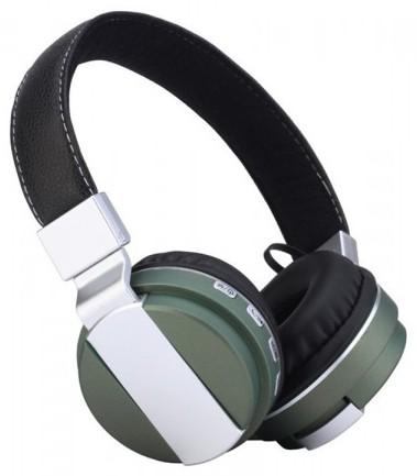 Ikanoo Bt008 Noise Cancelling Wireless Bluetooth Headset Price Bangladesh Bdstall