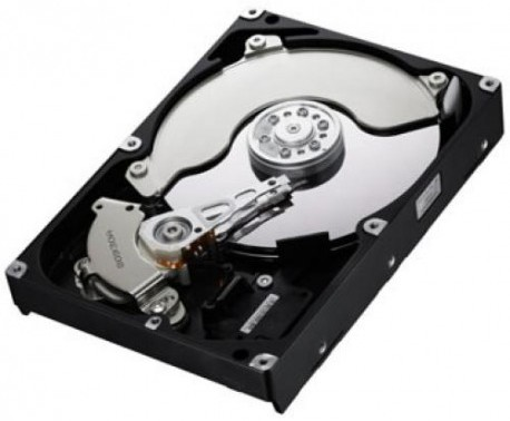 Samsung HD252KJ SATA 250GB Internal Hard Disk Drive