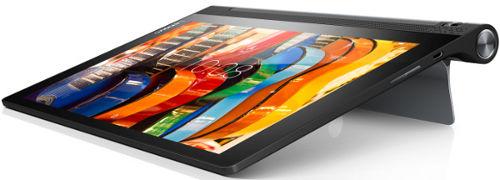 Lenovo Yoga Tab 3 8 Quad Core 16GB 8