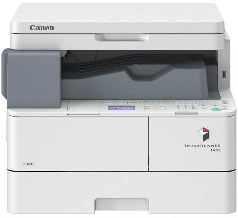 Canon imageRunner 1435 Digital 35PPM Photocopy Machine