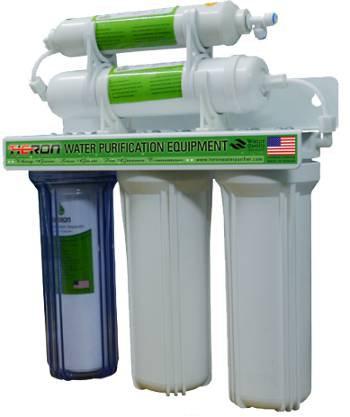 Reverse Osmosis Ro Water Filter Price In Bangladesh