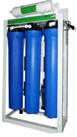 Heron G-RO-400 Reverse Osmosis 5 Stage Water Purifier