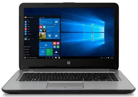 Hp 348 G3 Core I7 2gb Graphics 4gb Ram Gaming Laptop Price