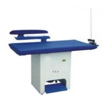 Rosen RS-AL3 Flexible Coordinate Vacuum Iron Table