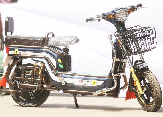 exploit elephant kmh speed electric carrying van price bangladesh bdstall
