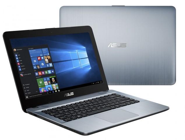 Asus X540lj Core I3 5th Gen 1tb Hdd 2gb Graphics Laptop