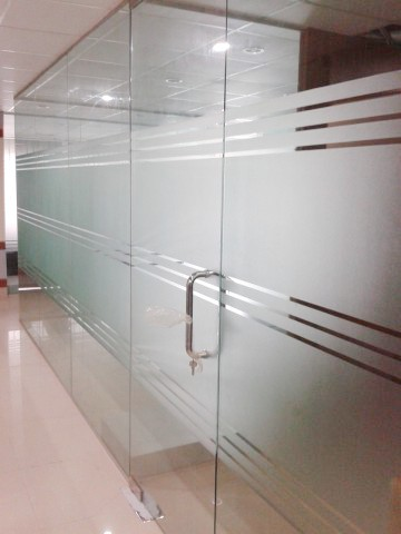 Glass Partition Decoration Price In Bangladesh Bdstall