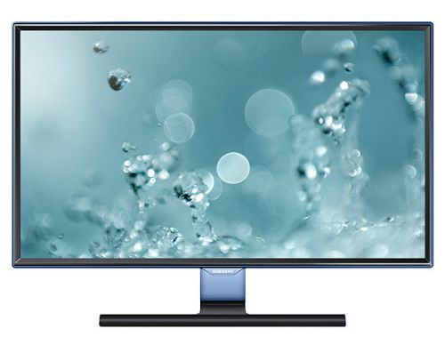 Samsung LC27F390FHW 27 Inch Curved Full HD LED Monitor