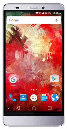 Symphony P6 Pro 2GB RAM 13MP 16GB ROM 5 5