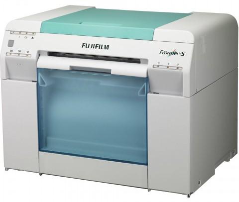 Epson Lq 2190 Printer