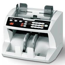 Money Counter Machine 4 Digit LED Display 8906