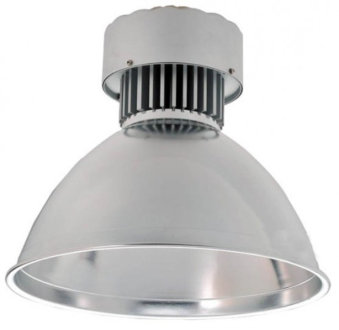 Lumipex 80 And 100 Watt Led High Bay Light Price