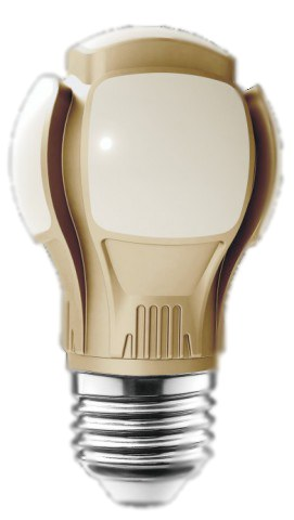 Lumipex 9 Watt 810 Stable Lumen Exclusive Light Bulb Price