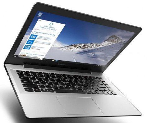 LENOVO IDEAPAD 500S-13ISK REALTEK BLUETOOTH WINDOWS 8.1 DRIVER