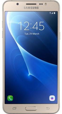Samsung Galaxy J7 2016 Full HD 13MP 2GB RAM 5 5