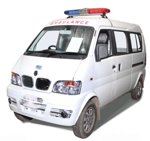 Akij Sheba Ambulance 2016 Engine 1051cc Price Bangladesh