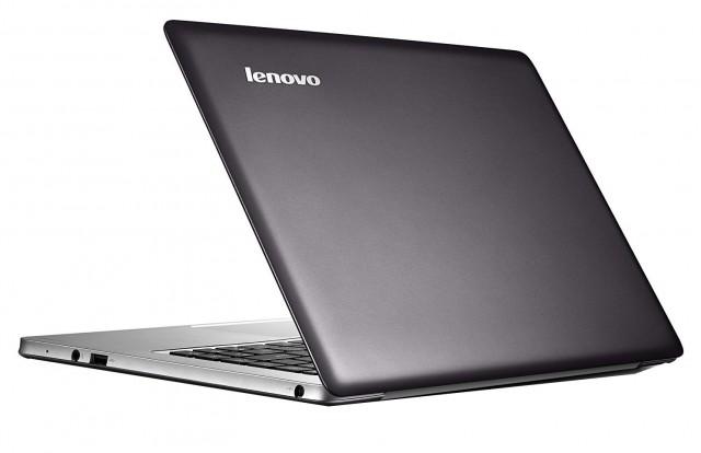 Lenovo Ideapad 310 Core I5 7th 8gb Ram 2gb Graphics Laptop Price