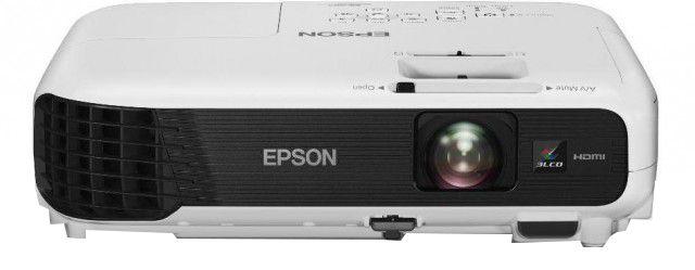 Epson Eb X04 Xga 3lcd Multimedia Business Projector Price In Bangladesh Bdstall