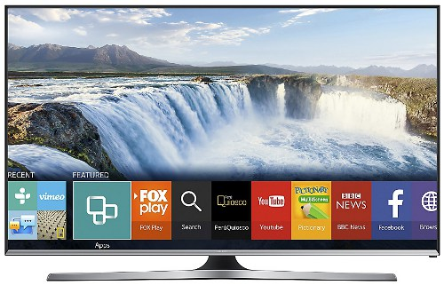 a247fd46f00 Samsung K5500 43 Inch Full HD WiFi Smart LED Television Price Bangladesh    Bdstall