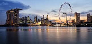 Singapore 2 Nights 3 Days 3 Star Hotel Tour Package
