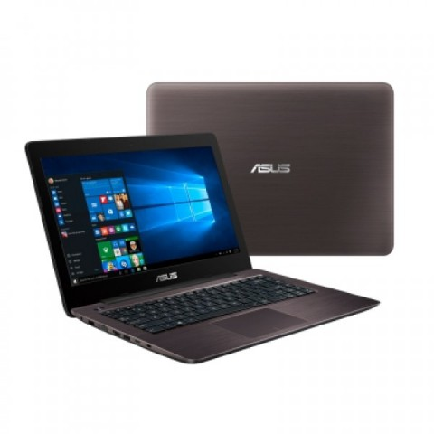 asus x456ua intel core i3 7th gen 4gb ram 14 hd laptop price bangladesh bdstall. Black Bedroom Furniture Sets. Home Design Ideas