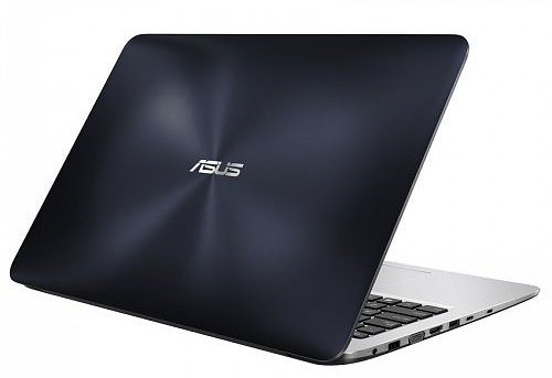 Image Result For Gaming Laptop I Th Generation
