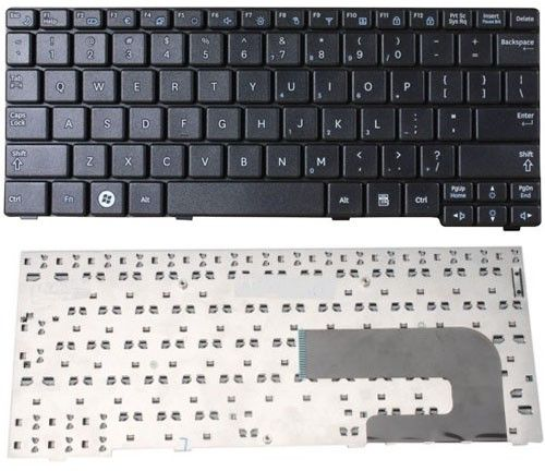 c4e5d5d835f Quality Laptop Keyboard For Samsung N148 / N128 / N102SP Price Bangladesh :  Bdstall