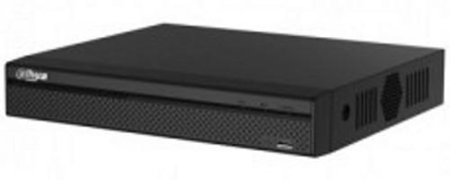 Dahua DH-XVR4116HS 16 Channel Full HD DVR System Machine