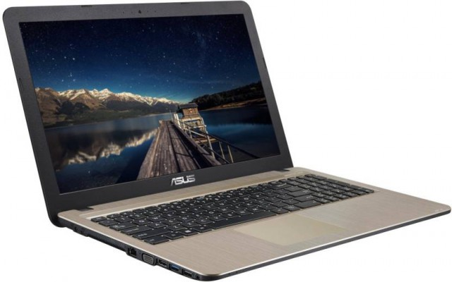 ASUS X54HY NOTEBOOK INTEL MANAGEMENT DRIVERS UPDATE