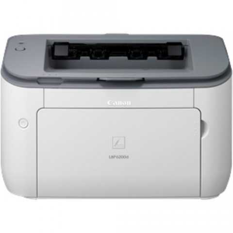 Canon LBP6230dn 25PPM Auto Duplex Mono Laser Printer