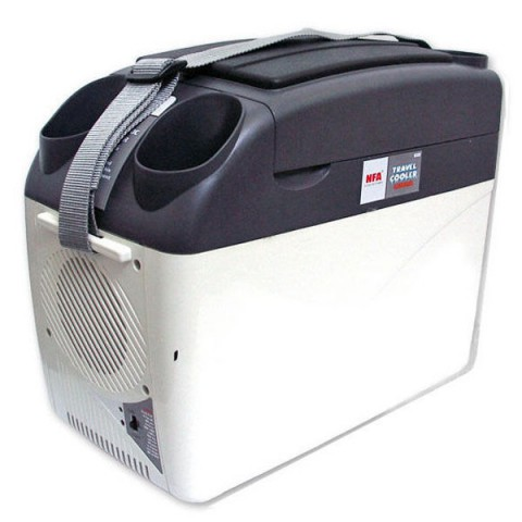 cooler machine price