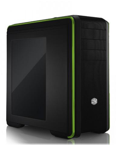 Gaming Desktop Core i3 3rd Gen 8GB DDR3 RAM 2TB HDD PC